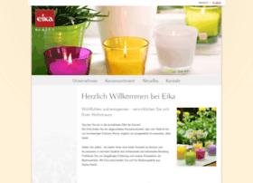 shop-eika.de