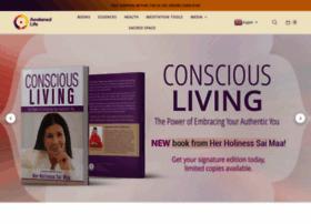 shop-en-us.sai-maa.com