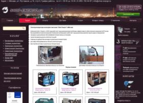 shop-energo.ru
