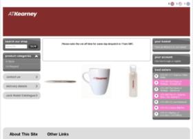 shop-europe.atkearney.com