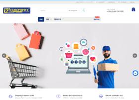 shop-europrinty.com
