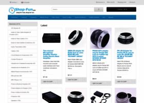 shop-fun.com