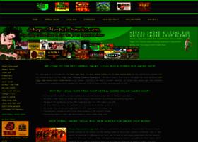 shop-herbal-smoke.com