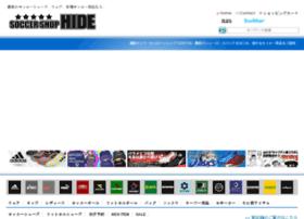 shop-hide.com