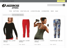 shop-jazzercise-com.webstorepowered.com