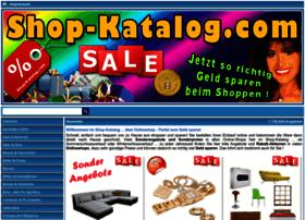 shop-katalog.com