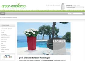shop-lechuza-outlet.de