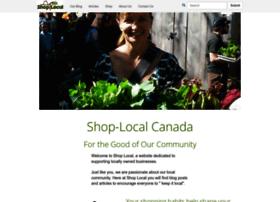 shop-local.ca