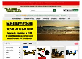 shop-maisondutournage.com