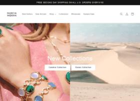 shop-marciamoran.com