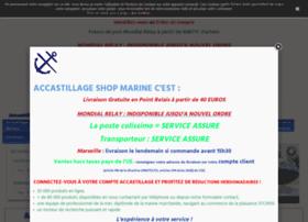 shop-marine.com