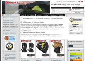 shop-marmot.de