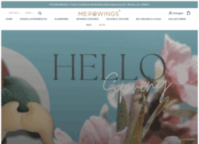 shop-merowings.de