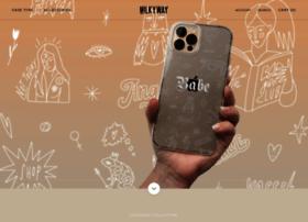 shop-milkyway.com