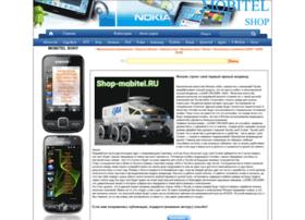 shop-mobitel.ru