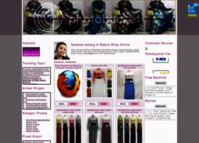 shop-moslem.blogspot.com