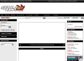 shop-mxattitude.com