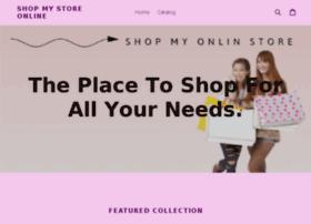 shop-my-store-online.myshopify.com
