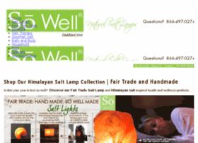 shop-natural-salt-lamps.com