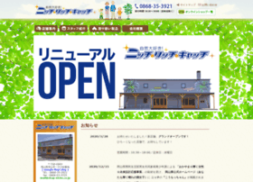 shop-niche.net