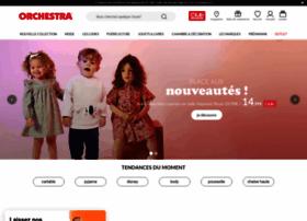 shop-orchestra.com