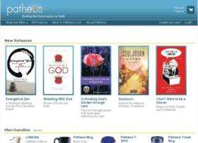 shop-patheos-com.myshopify.com
