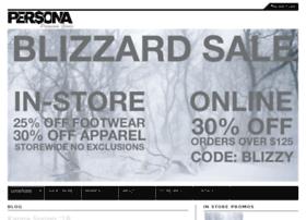 shop-persona.com
