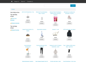 shop-portalen.dk