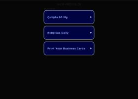 shop-presse.de