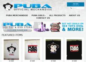 shop-puba.myshopify.com