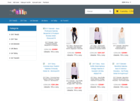 shop-quick-cart.cz