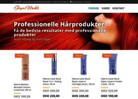 shop-rc-models.dk