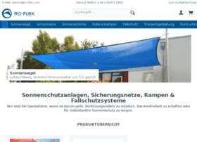 shop-ro-flex.com