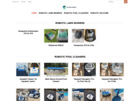 shop-robopolis.com