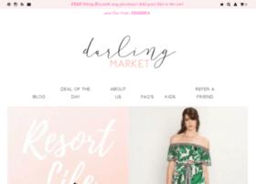 shop-rosewood.com