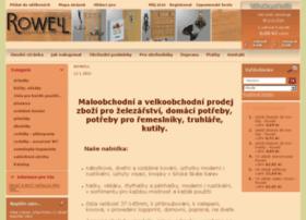 shop-rowell.cz