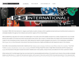shop-shs.com