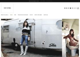 shop-souvenir.com