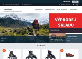 shop-sport.cz