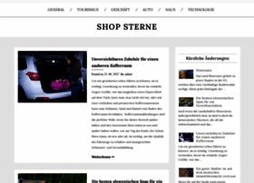 shop-sterne.de