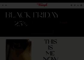 shop-uk.triumph.com