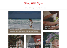 shop-with-style.com
