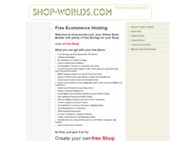shop-worlds.com