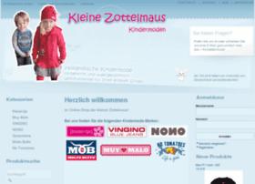 shop-zottelmaus.de