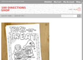 shop.100directions.com