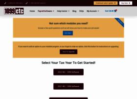 shop.1099-etc.com