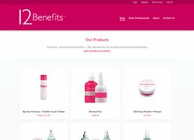 shop.12benefits.com