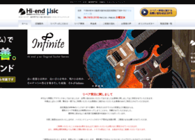 shop.12msic.com