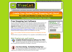 shop.1freecart.com