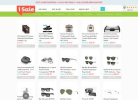 shop.1sale.com